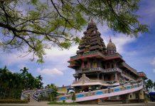 Cẩm nang du lịch Indonesia từ A đến Z